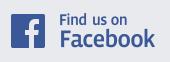 Ми у Facebook