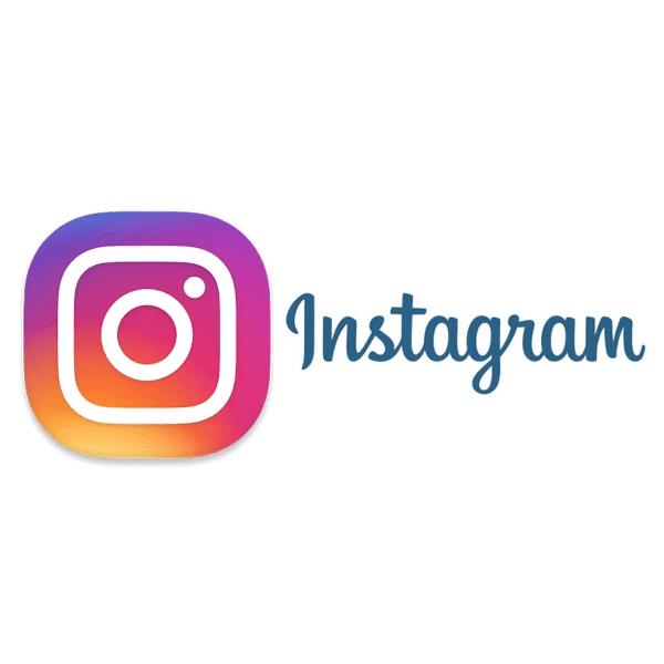 Ми у instagram